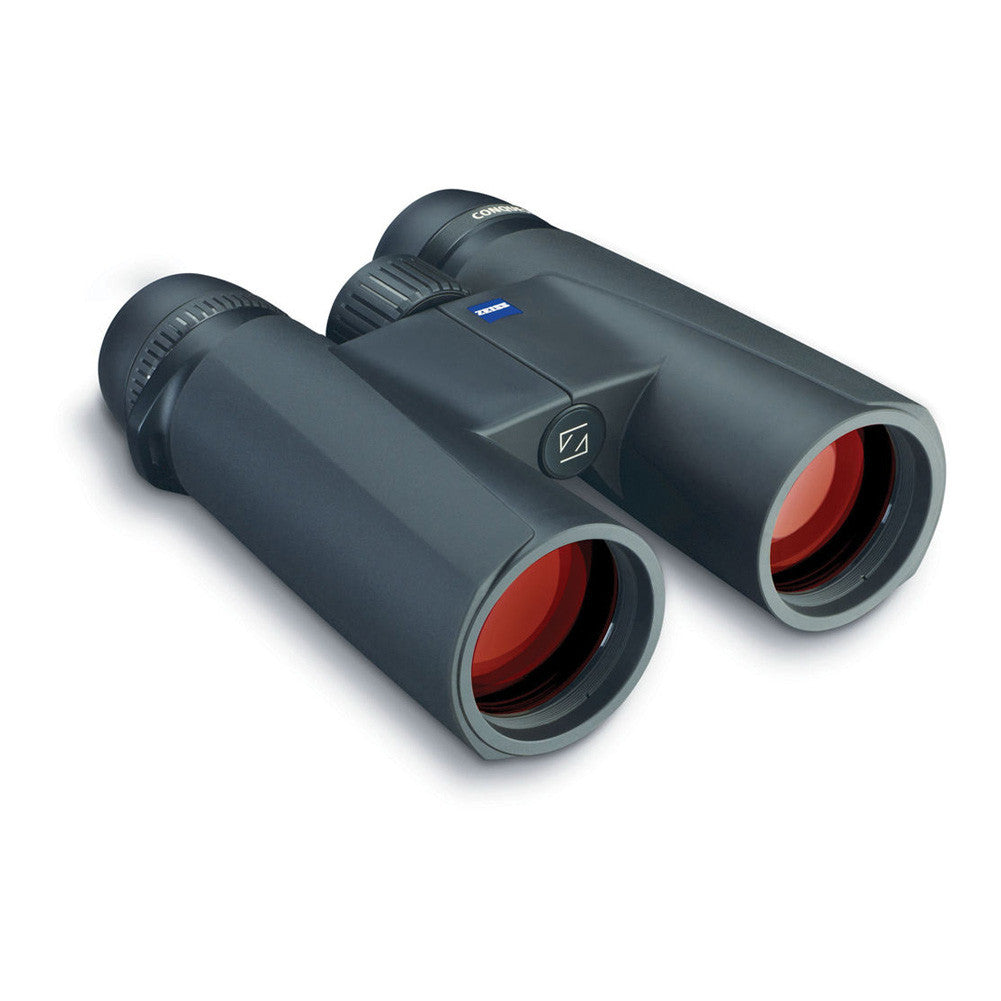 ZEISS Conquest HD 8x42 Binoculars (52 42 11)