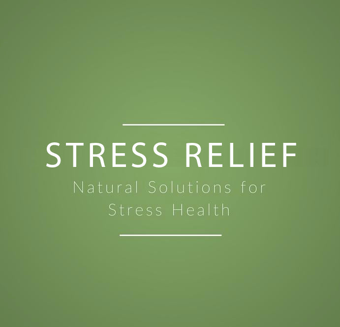 Stress Products