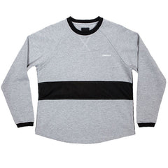 Athletic Pack | Evac Crewneck