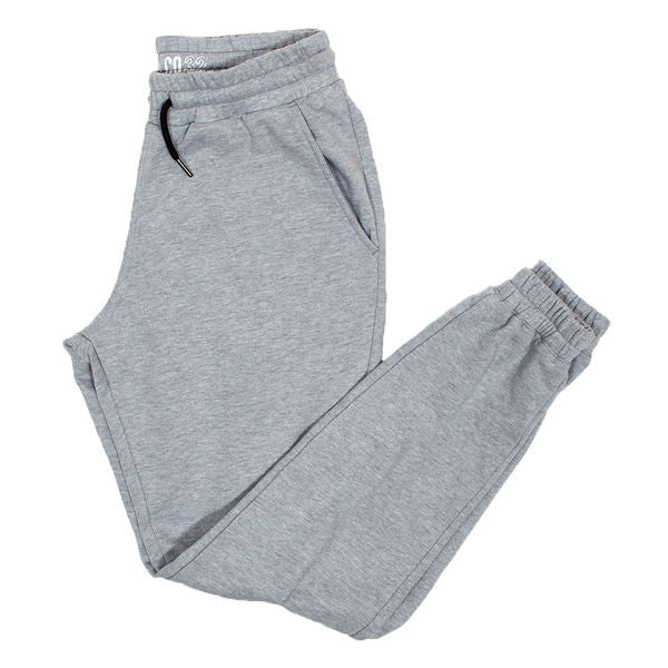 Athletic Pack | Take-Off Joggers