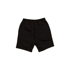 Minus Sweat Shorts | Black