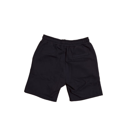 Minus Sweat Shorts | Navy