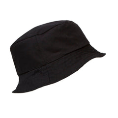 Invisible Reversible Bucket Hat