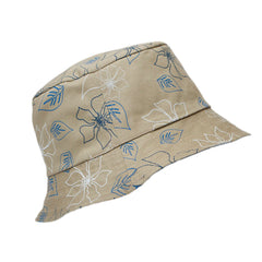 Sand Sky Reversible Bucket Hat
