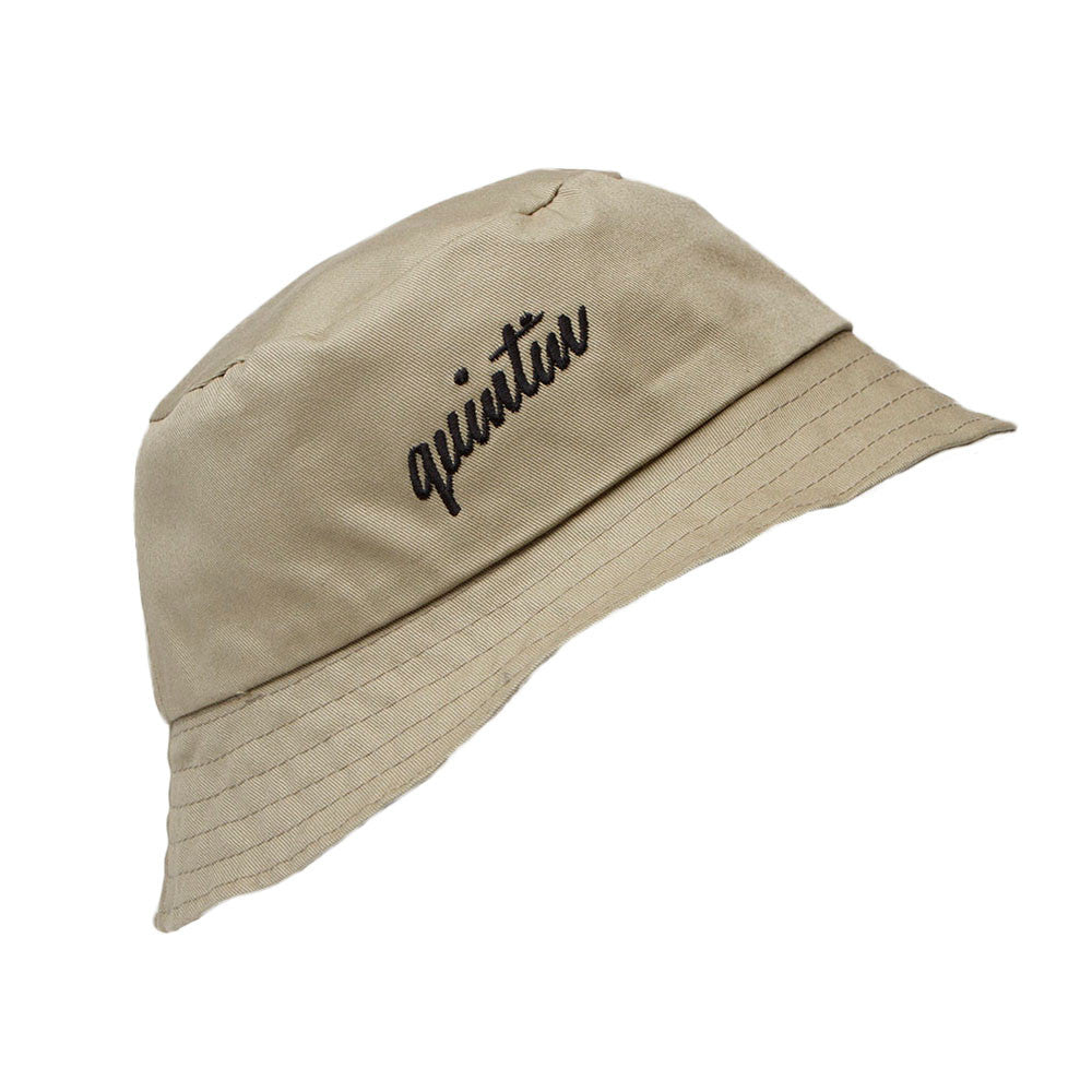 Gilligans Reversible Bucket Hat