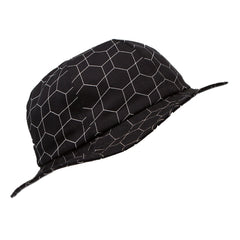Turtle Bucket Hat