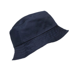 Visible Reversible Bucket Hat