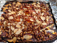 Nuts for Bacon Smokehouse Products Recipe