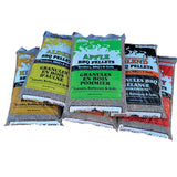 Smokehouse Apple BBQ Pellets