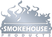 Smokehouse Products