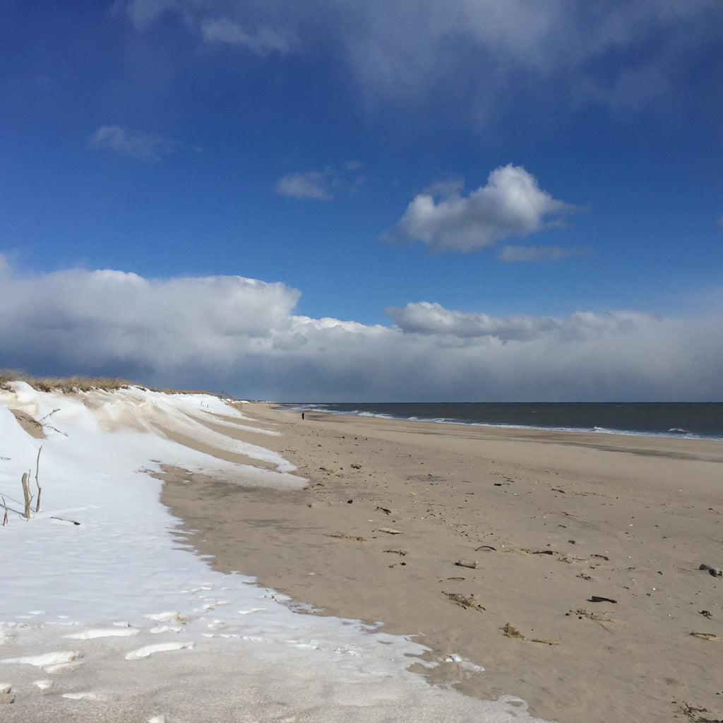 2 Mile Hollow Beach East Hampton