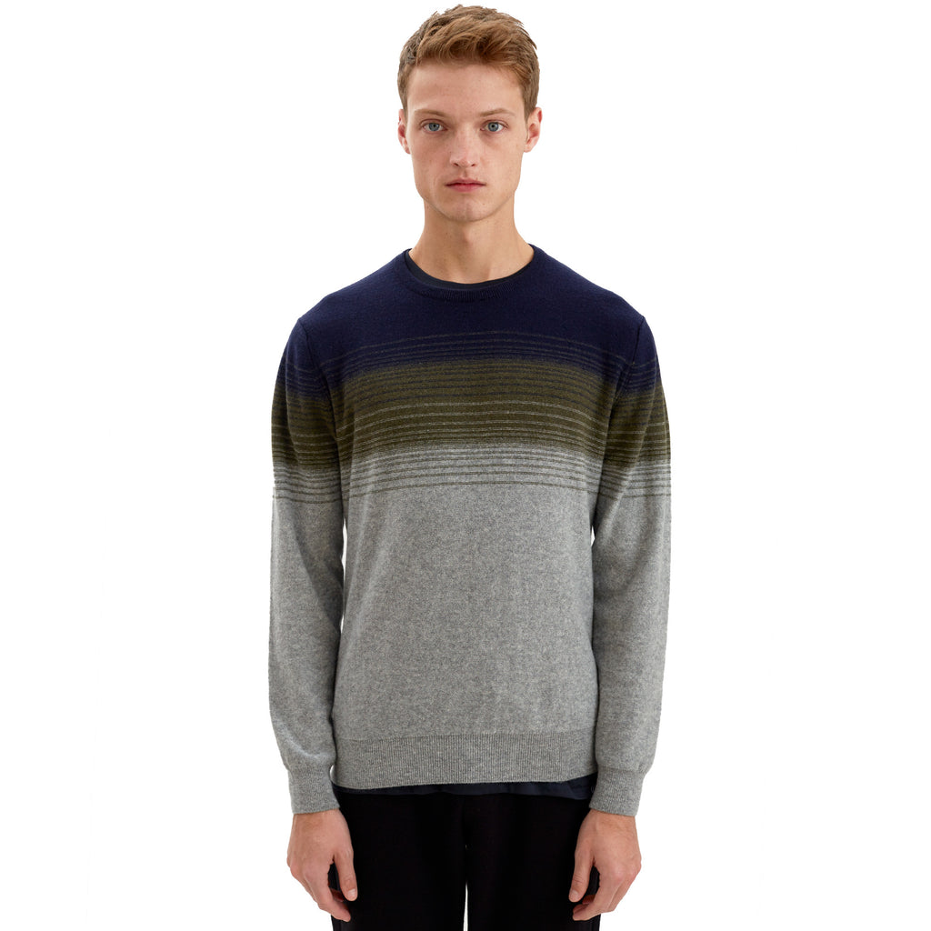 Renfrew-Stripe-Cashmere-Sweater-Scotland