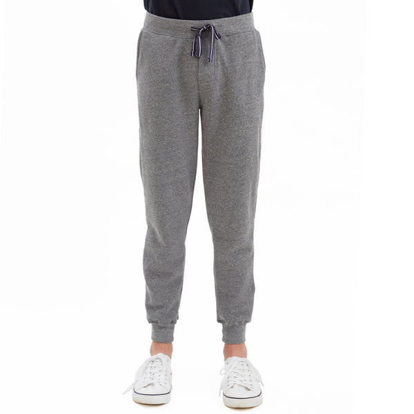 Harrison-Fleece-Back-Jersey-Sweatpant