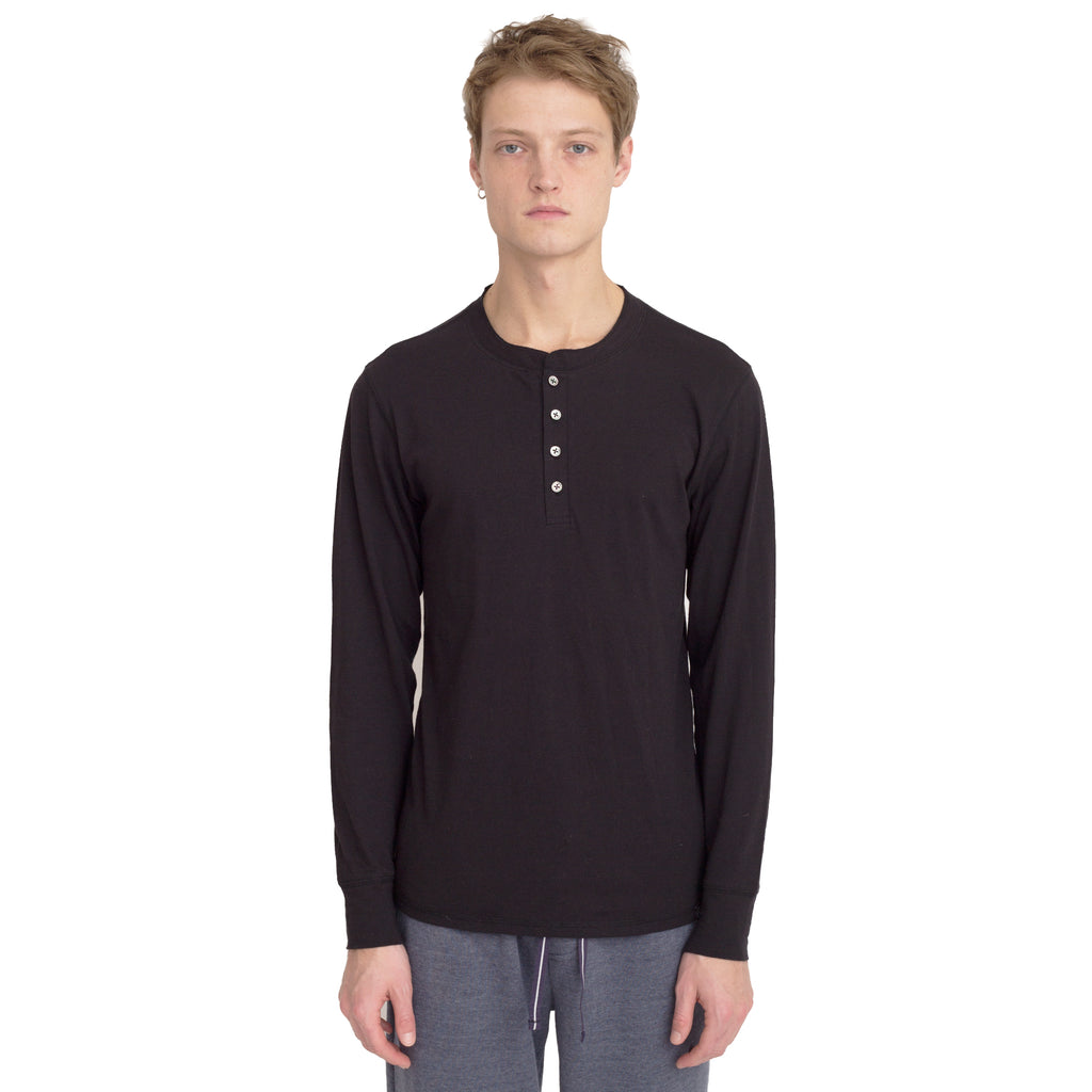 Spencer Henley T-Shirt