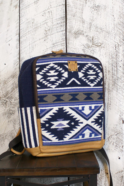 The Durango Backpack