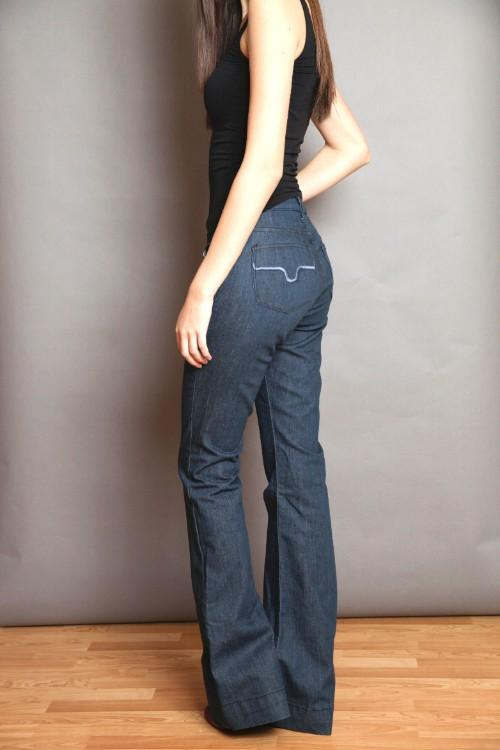 The Lola Trouser - L Trading