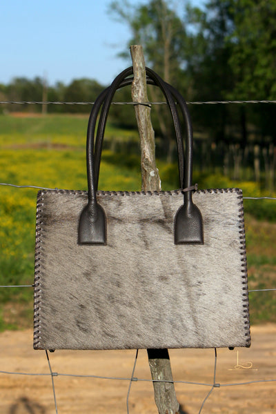 The Nueces Tote - L Trading