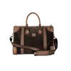The Heritage Overnight Bag - L Trading