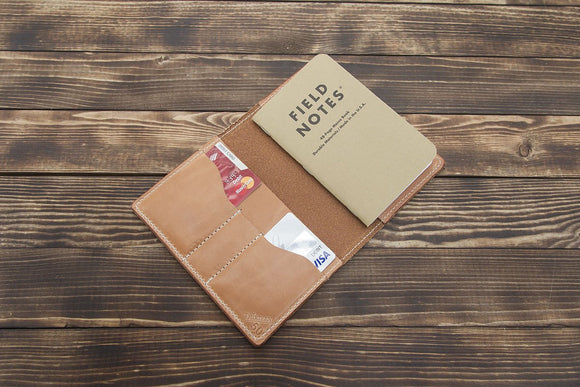 Traveler Wallets