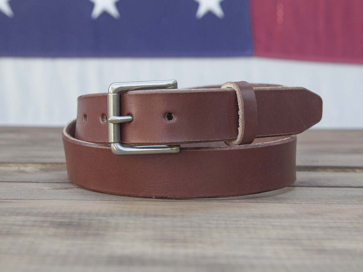 1.5"
