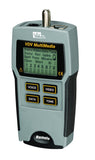 33-856 VDV MultiMedia Cable Tester