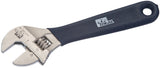 "35-019 6"" Adjustable Wrench"