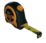 35-242 25 ft. Measuring Tape