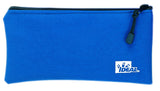 "35-402 Zipper Pouch, 10-1/2"" Long"