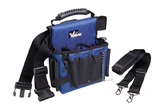 35-462 Journeyman Electrician's Tote™ Tool Bag