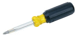 35-910 11-in-1 Screwdriver/Nutdriver