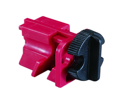 44-783 Multi-Pole Breaker Lockout