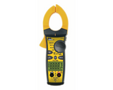 61-765 TightSight™ Clamp Meter 660A AC/DC w/ TRMS