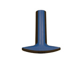74-037 BenderBoot™ for Conduit Benders