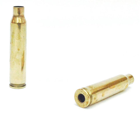 5.56 LC Brass -- Processed (100ct bags)