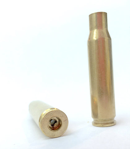 7.62 NATO Processed -- Artisan (100ct)