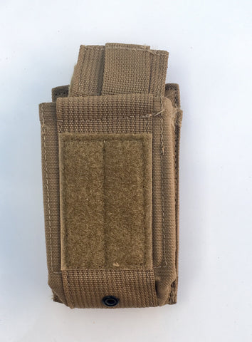 M16/M4 Speed Reload Pouch (Mil Surplus)