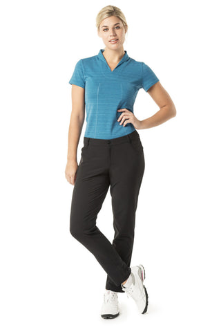 perfect women's golf pants