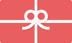Gift Card - Niche Market Furniture