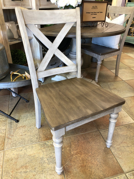 Cottage Lane Dining Chair