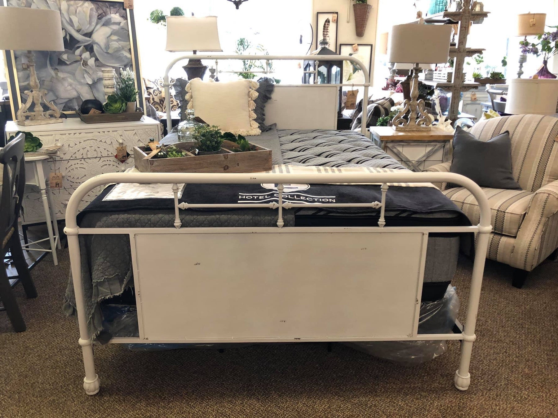 Furniture Stores In Ft Wayne In - Search