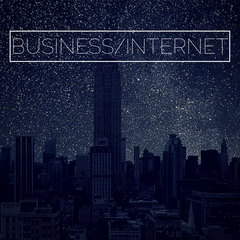 Business/Internet