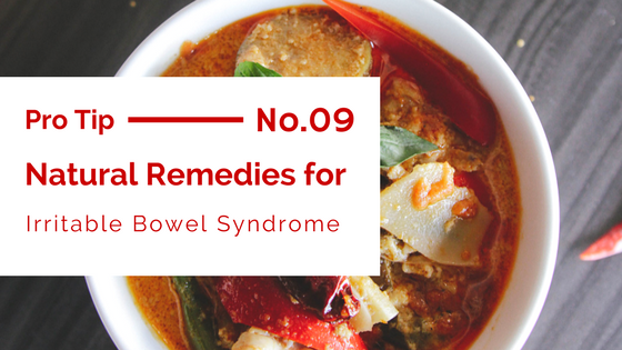 Natural Remedies for Irritable Bowel Syndrome [516 Words] - article > 500 - Article Blizzard