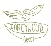 Doreywood Decor