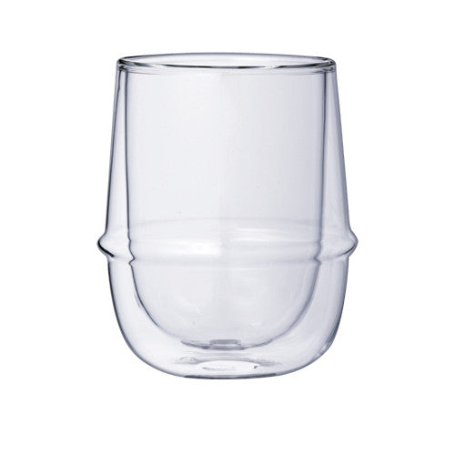 KRONOS DOUBLE WALL CUP 250ML