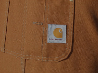 Carhartt x Sloth Steady