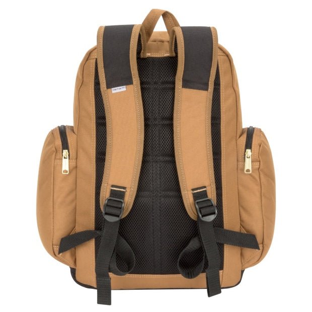 The Carhartt 'Do Less' Signature Backpack