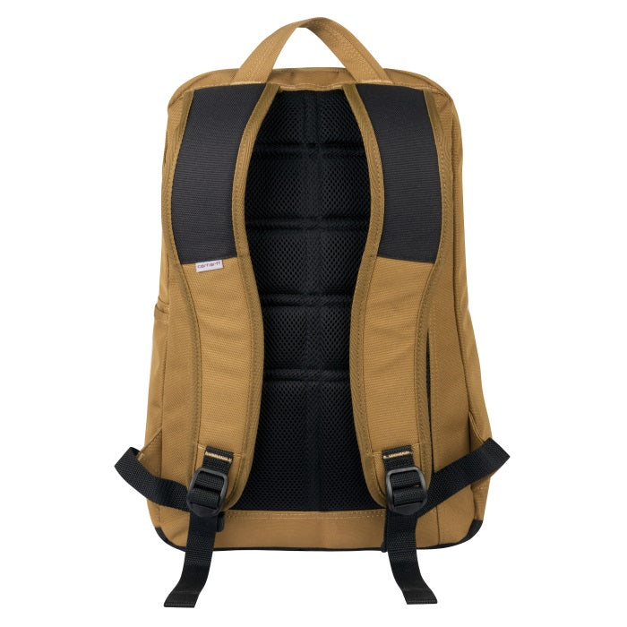 The Carhartt 'Do Less' Standard Backpack