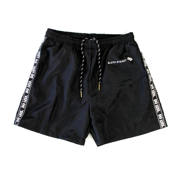 The S19 Do Less Swim Shorts