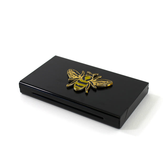 The Worker Bee Joint Case in Black