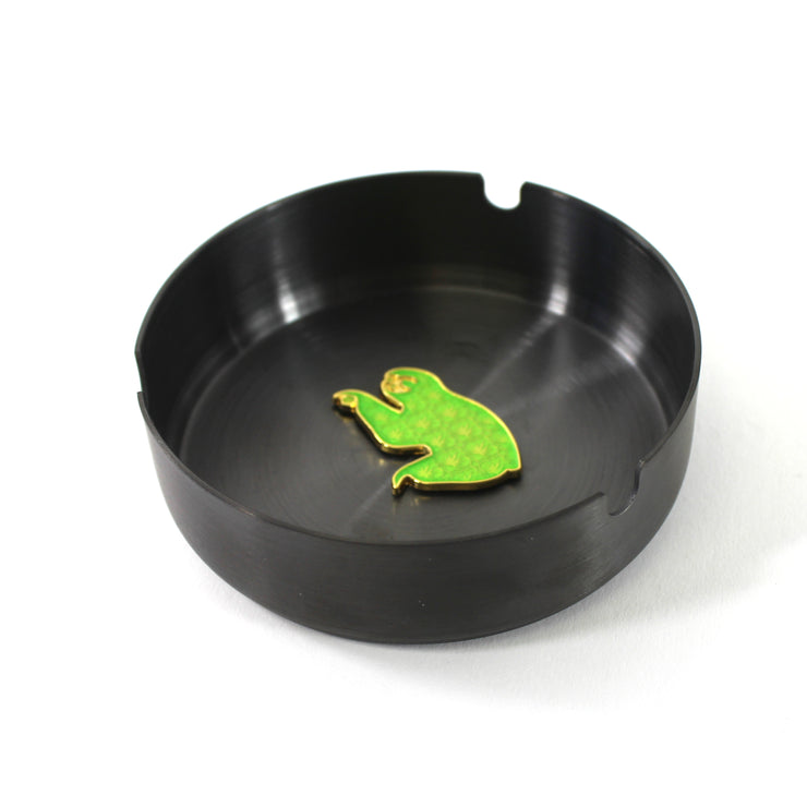 The Canna Sloth Ashtray